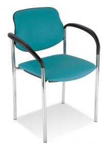 Krzesło Styl Arm - zdjęcie 7