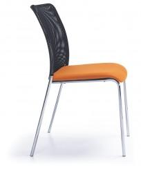 Krzesło Sun - zdjęcie 3