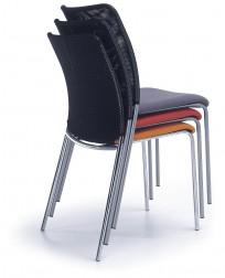 Krzesło Sun - zdjęcie 4