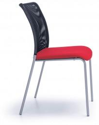 Krzesło Sun - zdjęcie 5