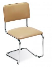 Krzesło Sylwia S - zdjęcie 2