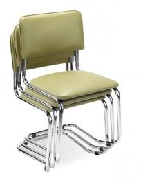 Krzesło Sylwia S - zdjęcie 3