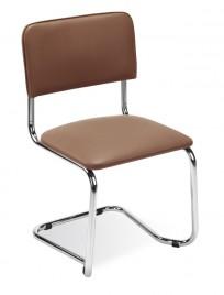 Krzesło Sylwia S - zdjęcie 4