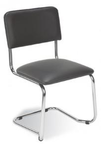 Krzesło Sylwia S - zdjęcie 6
