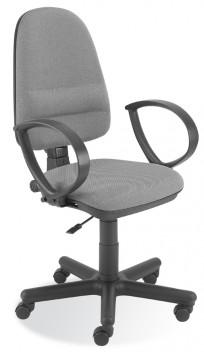 Krzesło Tema gtp