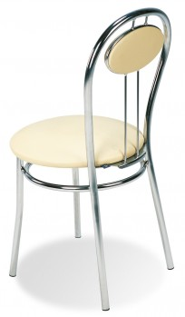 Krzesło Tiziano - zdjęcie 3