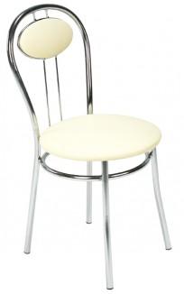 Krzesło Tiziano - zdjęcie 4