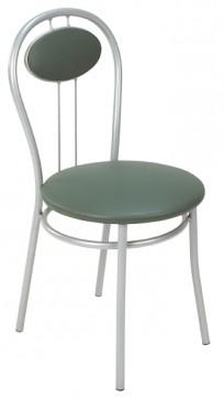 Krzesło Tiziano - zdjęcie 7