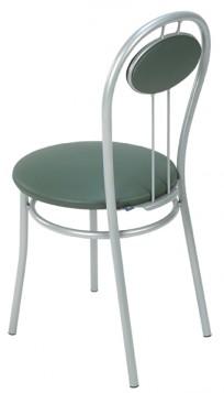 Krzesło Tiziano - zdjęcie 8