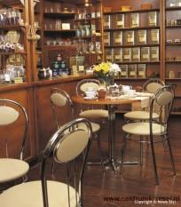 Krzesło Tiziano - zdjęcie 9