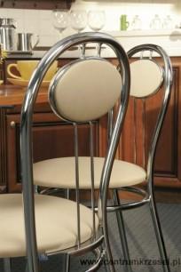 Krzesło Tiziano - zdjęcie 10