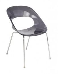 Krzesło Tribeca - 24h - zdjęcie 2