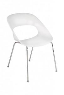 Krzesło Tribeca - 24h - zdjęcie 4