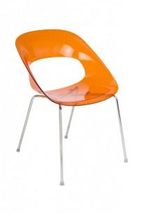 Krzesło Tribeca - 24h - zdjęcie 5