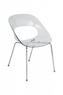 Krzesło Tribeca - 24h - zdjęcie 6