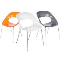 Krzesło Tribeca - 24h - zdjęcie 7