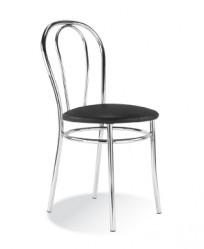 Krzesło Tulipan - zdjęcie 5