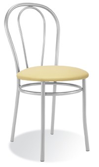 Krzesło Tulipan - zdjęcie 7