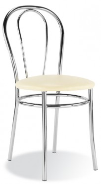 Krzesło Tulipan - zdjęcie 8