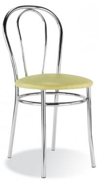 Krzesło Tulipan - zdjęcie 9