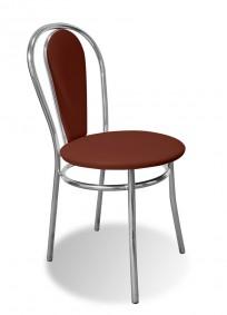 Krzesło Tulipan Plus - zdjęcie 3