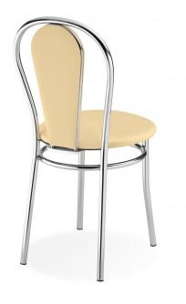 Krzesło Tulipan Plus - zdjęcie 5