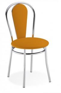 Krzesło Tulipan Plus - zdjęcie 6