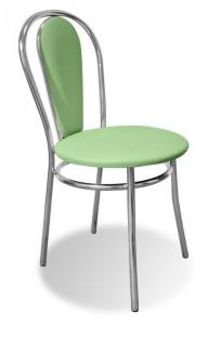 Krzesło Tulipan Plus - zdjęcie 7