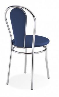 Krzesło Tulipan Plus - zdjęcie 8