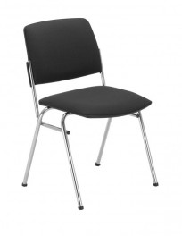 Krzesło V-Sit - 5 dni