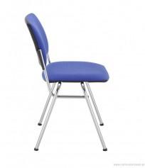 Krzesło V-Sit - 5 dni - zdjęcie 3