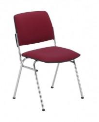 Krzesło V-Sit - 5 dni - zdjęcie 4