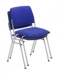 Krzesło V-Sit - 5 dni - zdjęcie 5
