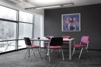 Krzesło V-Sit - 5 dni - zdjęcie 6