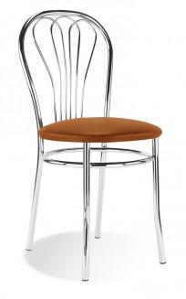 Krzesło Venus - zdjęcie 2