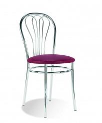 Krzesło Venus - zdjęcie 3