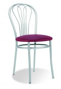 Krzesło Venus - zdjęcie 4