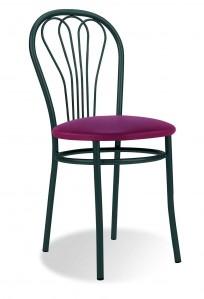 Krzesło Venus - zdjęcie 5