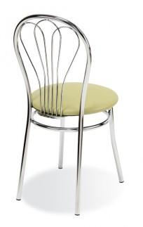 Krzesło Venus - zdjęcie 8