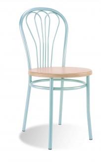 Krzesło Venus wood - zdjęcie 3