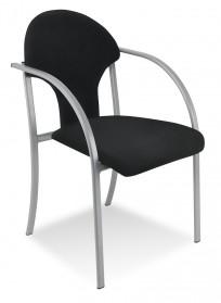 Krzesło Visa - zdjęcie 2