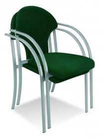 Krzesło Visa - zdjęcie 3