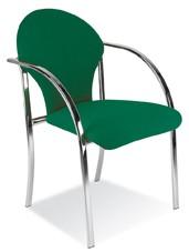 Krzesło Visa - zdjęcie 5