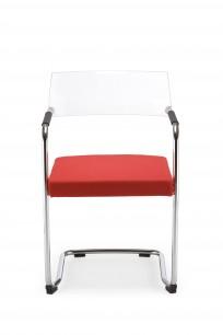 Krzesło Wait PC - zdjęcie 5