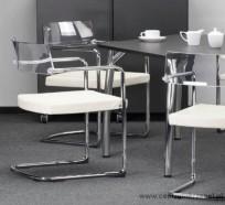 Krzesło Wait PC - zdjęcie 6