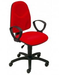 Krzesło Webst@r gtp