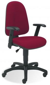 Krzesło Webst@r R