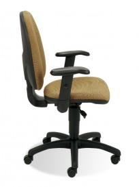Krzesło Webst@r R - 5 dni