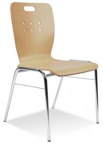 Krzesło Wing II.20