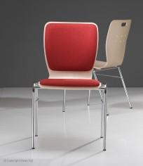 Krzesło Wing II.20 - zdjęcie 3